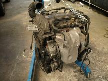 Motor,Motorteile - zkteile